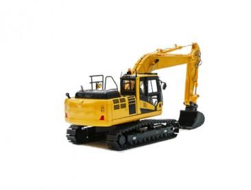 RCS4000R